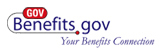 GovBenefits.gov helps citizens access government benefit  eligibility information through a free, confidential, and easy-to-use online  screening tool. After answering some basic questions, the user receives a  customized report listing the benefit programs for which the user, or person for  whom he or she is entering information, may be eligible.